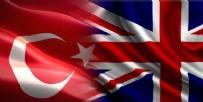 İngiltere'den flaş Türkiye kararı!