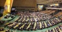 BM Zirvesi'ne damga vuracak 3 konu: Başkan Erdoğan da katılacak
