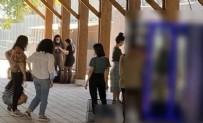 İBB'ye ait tesislerde 27 yıl sonra içki satışı! Kütüphane ve çocuk atölyesi de o tesiste