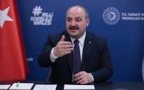 Varank'tan Kılıçdaroğlu'na Sert Sözler! 'Gidin Yunanistan'da Siyaset Yapın'