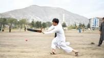 Afganistan'da yeni hayat! Kafe, müzik, eğitim, tv, spor neler değişti?