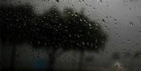 Meteoroloji'den kritik uyarı! 10 derece birden azalacak...