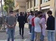 CHP'li İBB Sayesinde İstanbul'un Çilesi Bitmiyor! Bildiğiniz Tüm Kuyrukları Unutun!