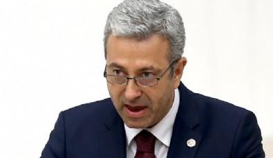 CHP'li Vekilin İtiraz Oyunu Tutmadı! Hakimden Hukuk Dersi!