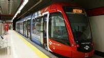 İstanbul'a 8 istasyonlu yeni hat! 'İstanbul'un değerine değer katacak'