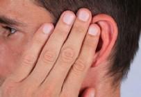 KULAK TIKANIKLIĞI - Kulak Tıkanıklığı Neden Olur? Kulak Tıkanıklığına Ne İyi Gelir?