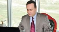 MYP Lideri Yilmaz Açiklamasi 'Türkiye Kusatilmak Isteniyor'