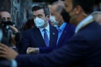 New York'un merkezinde Türkevi! Diplomasinin yeni üssünü Başkan Erdoğan açacak