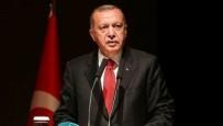 Başkan Erdoğan Duyurmuştu! İşte Fahiş Artışın Önüne Geçecek Eylem Planı!
