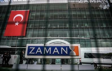 FETÖ'ye büyük şok! Türkiye Cumhuriyeti'ne karşı açtığı 100 milyon euroluk dava sonuçlandı!