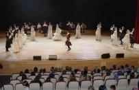 Kayseri'de 'Çerkes' Rüzgari