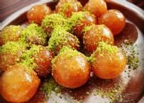 LOKMA TATLISI - Lokma tatlısı nasıl yapılır? Lokma Tatlısı Malzemeleri Nelerdir? ( Masterchef Lokma tarifi)