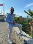 Samsun'da Kazada Yaralanan Genç Hayatini Kaybetti
