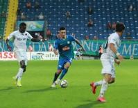 Süper Lig Açiklamasi Çaykur Rizespor Açiklamasi 1 - Altay Açiklamasi 2 (Maç Sonucu)