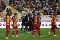 Süper Lig Açiklamasi Yeni Malatyaspor Açiklamasi 0 - DG Sivasspor Açiklamasi 1 (Maç Sonucu)