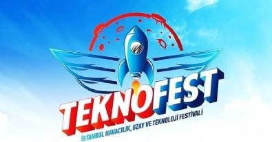 Teknofest Giriş Ücretsiz mi? Teknofest Bedava mı? Teknofest Kaydı Nasıl Yaptırılır?