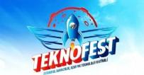 TEKNOFEST - Teknofest Giriş Ücretsiz mi? Teknofest Bedava mı? Teknofest Kaydı Nasıl Yaptırılır?