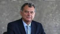 TÜSİAD Başkanı Simone Kaslowski yanlış bilgiler kullanarak iktidara parmak salladı