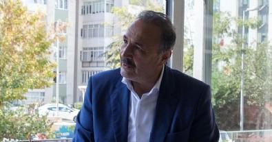 CHP'li Mehmet Sevigen, Kılıçdaroğlu'na hodri meydan dedi: Beni ihraç etmeye güçleri yetmez