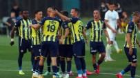 FENERBAHÇE GİRESUNSPOR MAÇI - Fenerbahçe Giresunspor Maçı Ne Zaman? Fenerbahçe Giresunspor Maçı Saat Kaçta? Fenerbahçe Giresunspor Maçı Canlı İzle