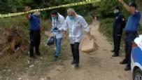 İstanbul'da sırra kadem basmıştı: Arda Yurtseven'den acı haber! Ölüm nedeni belli oldu mu?