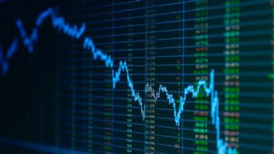 Ekonomide kritik veri açıklandı! TÜİK ve Merkez Bankası birlikte hazırladı