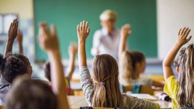 Yüz Yüze Eğitimde Kritik Uyarı: Not Belirleyici Değil!