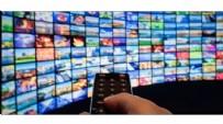 22 EYLÜL 2021 REYTİNG SONUÇLARI - 22 Eylül Reyting sonuçları açıklandı mı?  22 Eylül Çarşamba Reyting Sonuçları