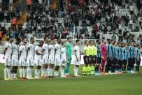 BEŞİKTAŞ ALTAY MAÇI - Beşiktaş Altay maçı ne zaman? Beşiktaş Altay maçı hangi kanalda? Saat kaçta?
