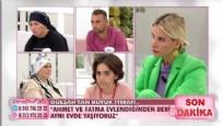 Esra Erol'da şok olay! Türkiye bu skandalı konuşuyor!