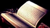 MUHAMMED SURESİ - Muhammed Suresinin Anlamı Nedir? Muhammed Suresi Meali Nasıldır? Arapça ve Türkçe Okunuşu