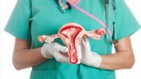 Rahim Ağzı Kanseri Belirtileri Nelerdir? Rahim Ağzı Kanseri Tedavisi