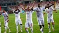 SİVASSPOR KARAGÜMRÜK MAÇI - Sivasspor Karagümrük maçı ne zaman? Sivasspor Karagümrük maçı hangi kanalda? Saat kaçta?