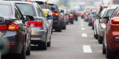 Araç sahipleri dikkat! Yargıtay'dan flaş 'Alkolmetre' kararı