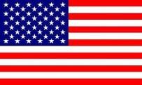 ABD Disisleri Bakanligi Sözcüsü Price Covid-19'A Yakalandi