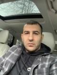 Eski Futbolcu Silahla Dehset Saçmisti, Tutuklanan Soförünün Ifadeleri Ortaya Çikti
