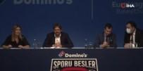 Euroleague'den Isbirligi Anlasmasi