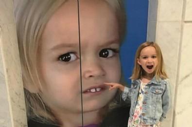 Fenomen Chloe'nin NFT fotoğrafı, 74 bin dolara satıldı