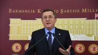 İYİ Parti'li Lütfü Türkkan batırmış… 36 milyon dolar nasıl buharlaştı?