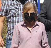 Pinar Gültekin Cinayeti Davasinda Sanigin Annesi Bayildi