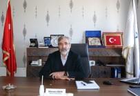 Türkiye'nin 3. Büyük Turizm Fuari Açilis Için Gün Sayiyor