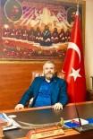Baskan Özdemir Açiklamasi 'Biz Aleviler Hep Devletimizin, Milletimizin Yaninda Olduk'