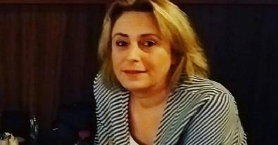 İkinci Melek İpek vakası: Yaralanan koca hastanede öldü