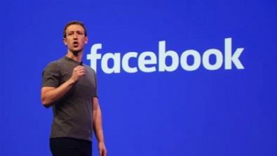 Facebook'un gizli planı: Bebekleri bile platforma çekmek istiyor
