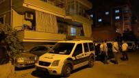 Hatay'da Anne Ve 2 Çocugu Evlerinde Ölü Bulundu