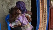 Kongo'da DSÖ çalışanlarının dahil olduğu 83 cinsel istismar vakası tespit edildi