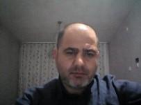 Malatya'daki Aile Içi Kavgaya 1 Tutuklama