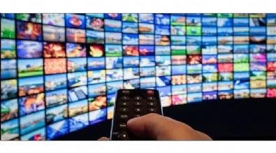 4 Eylül 2021 Cumartesi Atv, Kanal D, Show Tv, Star Tv, FOX Tv, TV8, TRT1 ve Kanal 7 Yayın Akışı 4 Eylül Televizyonda Ne var? 4 Eylül Yayın Akışı