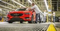 Çip krizi, dev otomobil şirketini de vurdu! Üretimi durduruyor