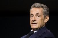 Nicolas Sarkozy 2012 seçimlerini yasa dışı finanse etmekten suçlu bulundu